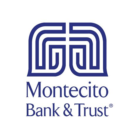 the bank and trust montecito bank trust net income but loan deposit