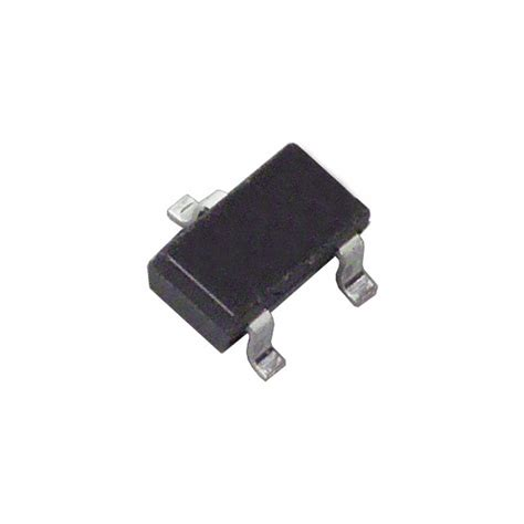 pnp transistor sot   faranux electronics