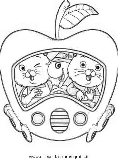 34 Best Images About Busytown On Pinterest Goody Bags Richard Scarry Coloring Pages