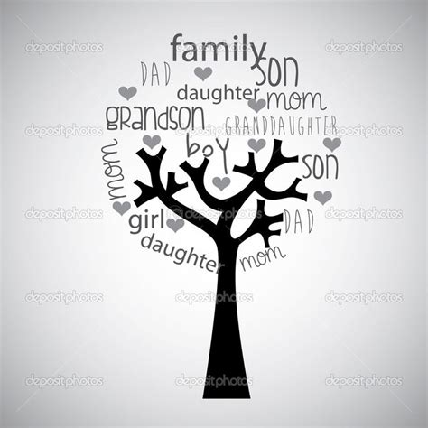 Oltre 25 Fantastiche Idee Su Illustrazione Di Albero Su Pinterest Illustrazione A Matita Arte Family Tree Stock Illustrations 25 863 Family Tree Stock Illustrations Vectors Clipart