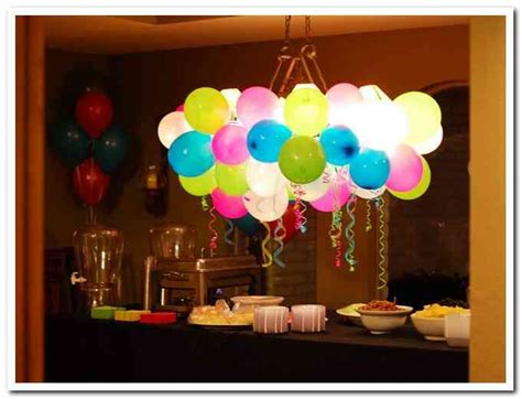 Innovative Party Decorations And Supplies Myhomeimprovement | 101 best birthday images on pinterest birthdays