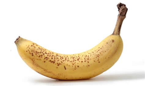 Banana Team For Cancer bananas could help prevent skin cancer say scientists