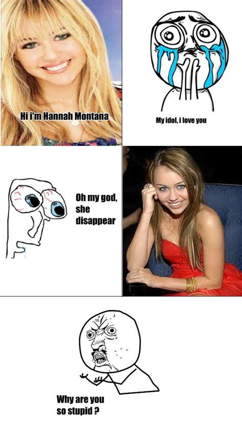 Hannah Montana Memes - hannah montana memes 28 images hannah montana memes
