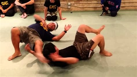 tandang garimot buno filipino grappling  guro dad abon