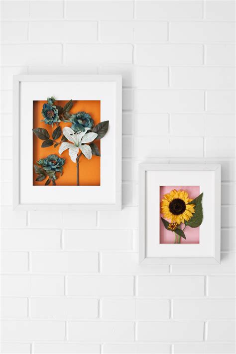 decorar la habitacion barato ideas para ahorrar en decoarci 243 n con manualidades baratas
