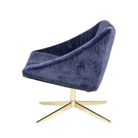elegant armchair bloomingville elegant upholstered armchair blue velvet