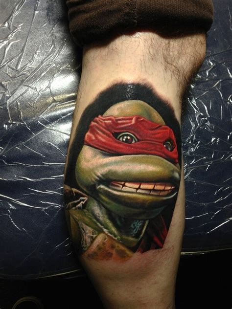 ninja tattoos designs 50 turtle tattoos designs and ideas