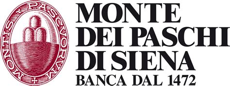 Banca Monte Dei Paschi Di Siena On Line by Banca Monte Dei Paschi Di Siena Milanomia