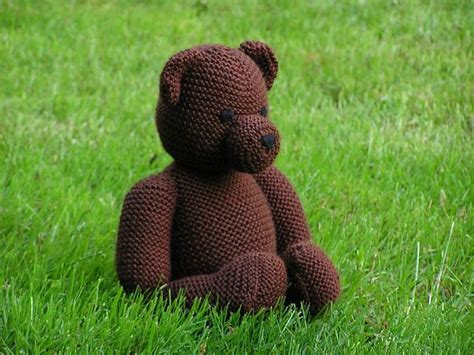 teddy knitting patterns free ravelry teddy pattern by debbie bliss free