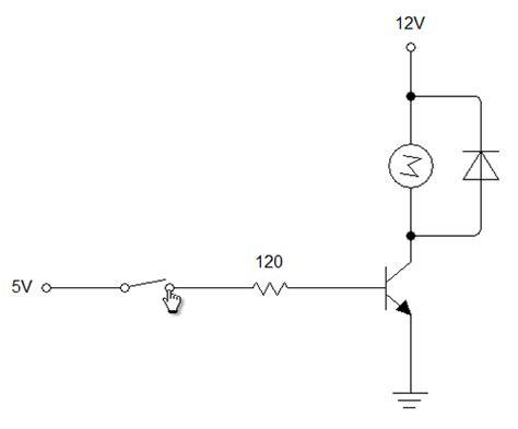 transistor bjt definicion transistor bjt como conmutador 28 images computador m 225 gico iv el transistor iii