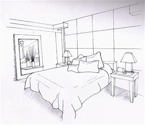 interior ruang tamu desain interior ruang tamu gambar perspektif ask home design