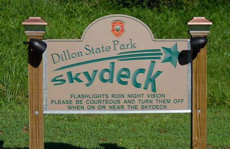 boat rental dillon state park ohio dillon state park passport america cing rv club