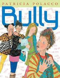 the at recess a book about teasing bullying and building friendships books book books about bullying boy