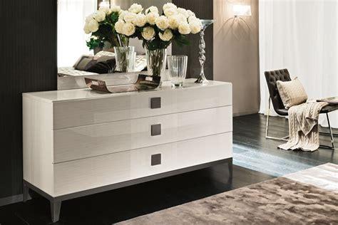 mont blanc bedside bradfords furniture nz