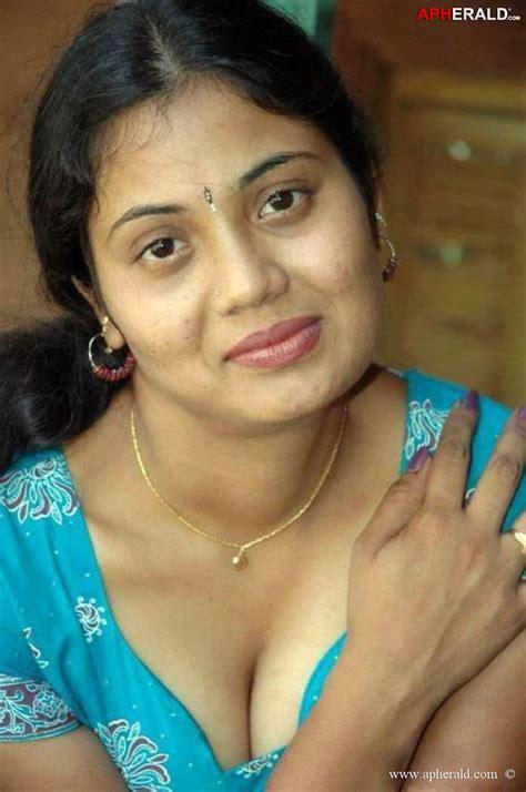 hot masala actress pics masala actress hot cleavage pics
