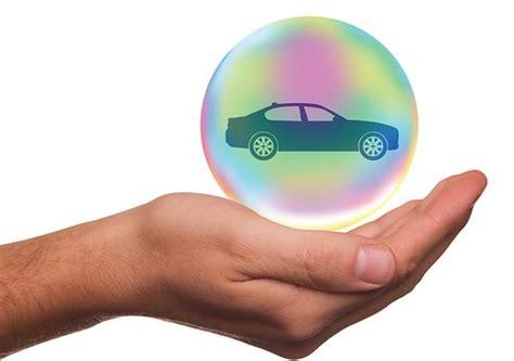 bajaj insurance for car bajaj allianz car insurance details entertainment surge