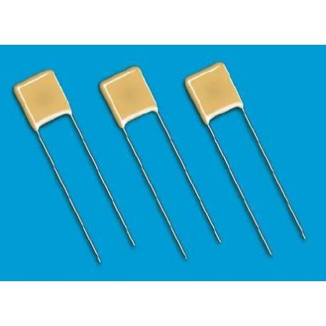 avx variable capacitor 10uf variable capacitor 28 images 10uf electrolytic capacitor price 28 images radioshack