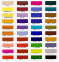 color dye hair dye color chart hairstyles