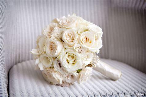 Wedding Bouquets: Wedding Bouquets