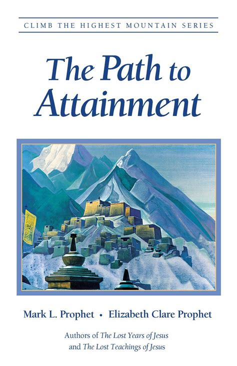 the path of the books path to attainment cthm 9 tsl books