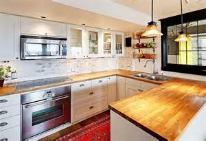 Kitchens With Stone Backsplash Kitchen Backsplash Designs Picture Gallery Designing Idea