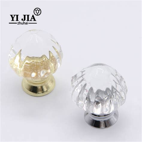 glass cabinet knobs and pulls glass cabinet dresser pulls and knobs yijia