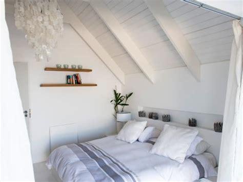 schwörer haus musterhäuser grundriss idee schlafzimmer