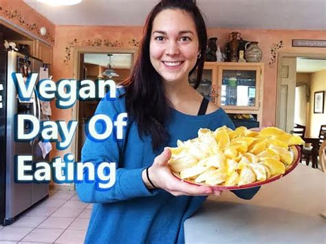 eat vegan with me creating community through conversation and compassionate cuisine books vegan day of low or no