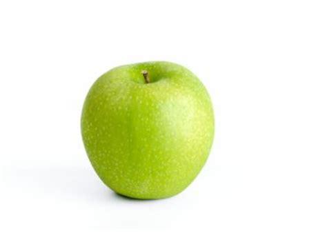 pomme de si鑒e social pomme verte fruits