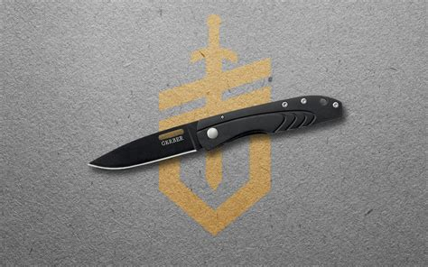the gerber stl 2 0 linerlock strong thin and light