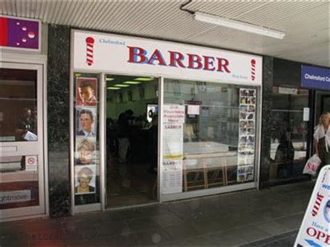 barber edinburgh city centre chelmsford barber shop chelmsford barbers in chelmsford