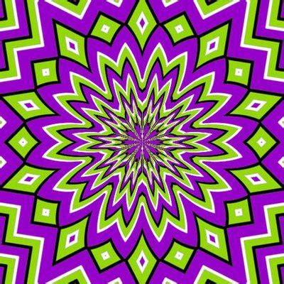 ilusiones opticas las mejores del mundo las mejores ilusiones opticas del mundo ver y descargar