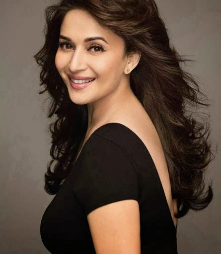 bollywood actresses all time top 100 best bollywood actresses of all time