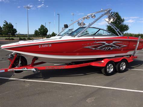 mastercraft boats usa mastercraft x star boat for sale from usa