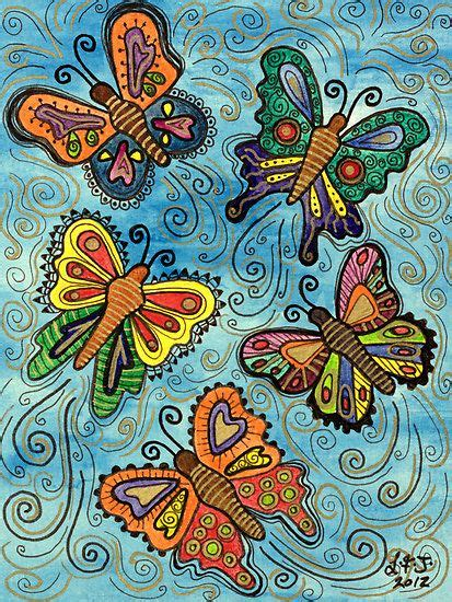 doodle god wiki butterfly 121 best images about country graphics on