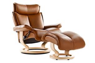 Stressless recliner chairs catalog