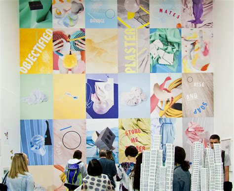 design for visual communication lcc lcc summer shows 2014 round up 2 school of design