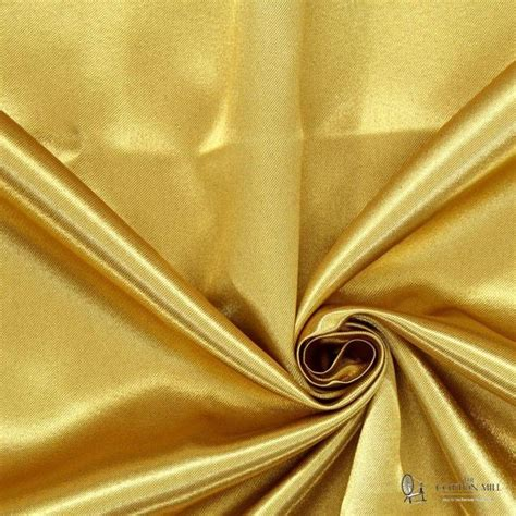 gold curtain material shine gold curtain fabric by prestigious textiles