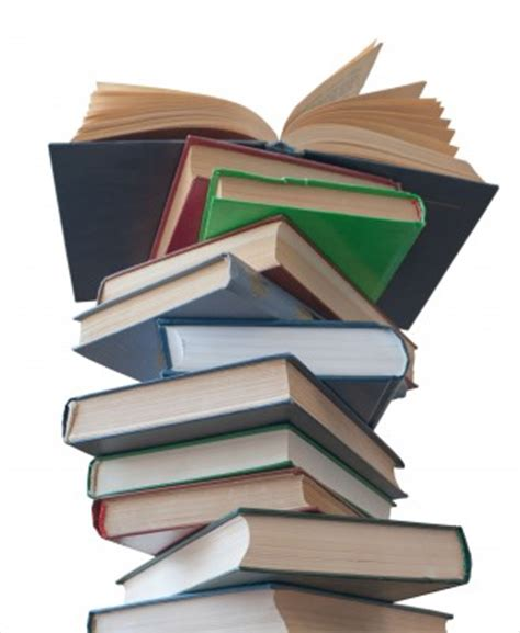 Paper Books - the innovation needed before ebooks replace pbooks the