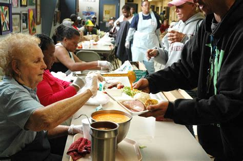 House Soup Kitchen Boston Ma by Stewardship Yardley United Methodist Church