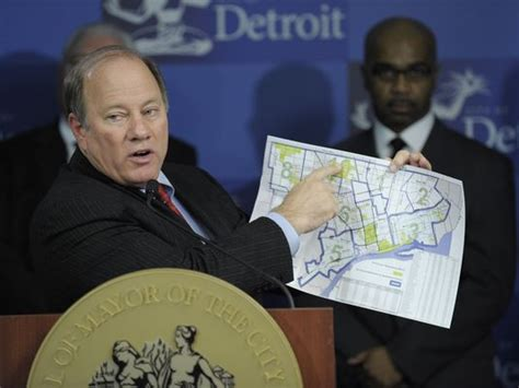 Detroit Property Tax Records Is Your House Really Worth What Your Tax Assessor Says It