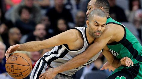 spurs bench san antonio spurs bench sizzles in victory over boston