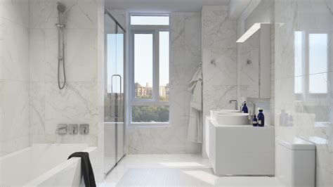 New Modern Bathroom Designs by The Master Bathroom Is The New Master Bedroom Marketwatch