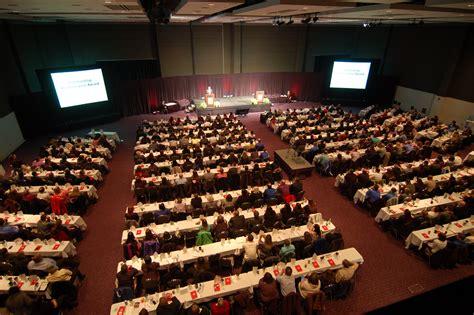 convention ne indiana event facility grand wayne convention center