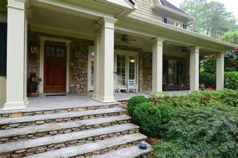 Nancy Grace Selling Atlanta Home Building New House Zillow Porchlight