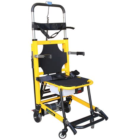Stair Climbing Chair by Lightweight Electric Foldable Stair Climbing Electric