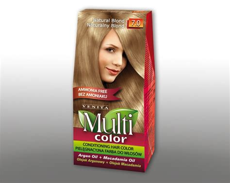 over the counter ammonia free hair color the counter ammonia free hair color over the counter