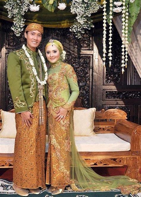 pengantin ada jawa modern gaun pengantin adat jawa modern cara berhijab modern
