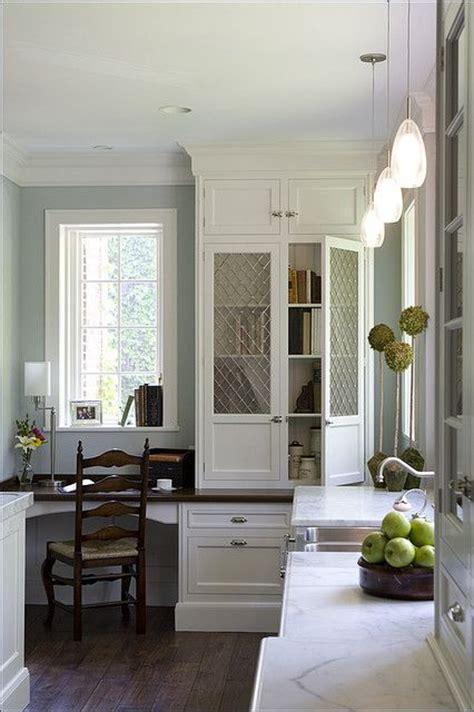 17 meilleures images 224 propos de cuisine blanche sur cuisines de cagne cuisines