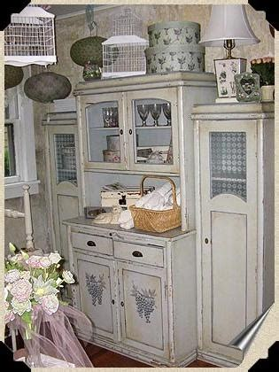 vintage kitchen decor ideas vintage kitchen decor decorating ideas home decor
